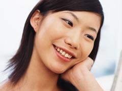 歯科口腔外科による抜歯操作